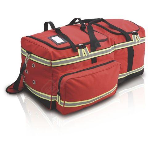emergency bag / high-capacity / plastic