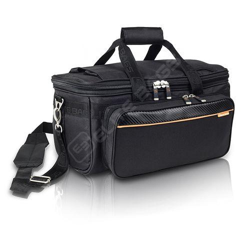 emergency bag / sport medecine / backpack