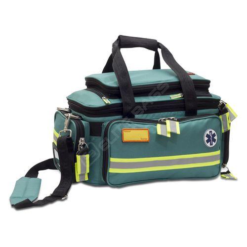 emergency bag / shoulder strap / backpack / isothermal