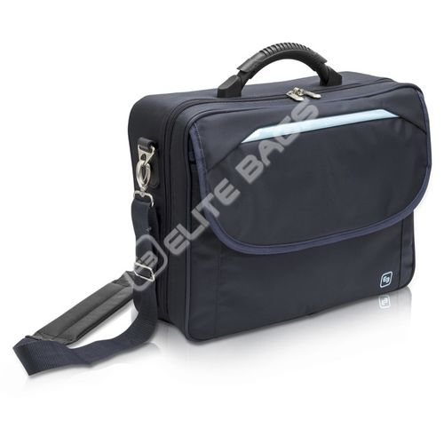first aid doctor's bag / shoulder strap