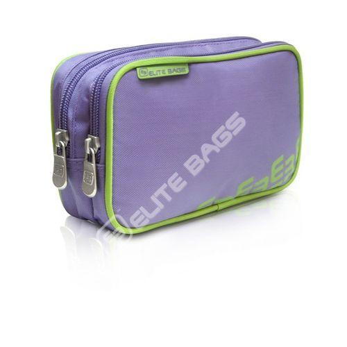 diabetic kit bag / isothermal