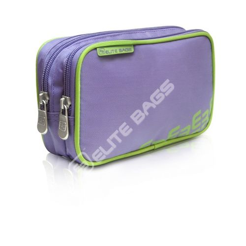 diabetic kit bag