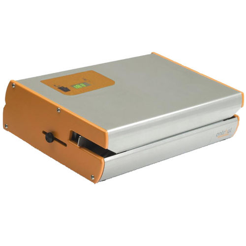medical thermosealer / automatic