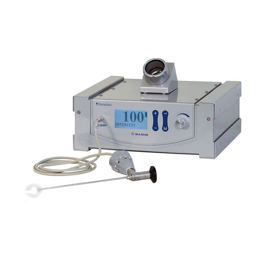 endoscope light source / LED / cold