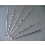 serological pipette / sterile