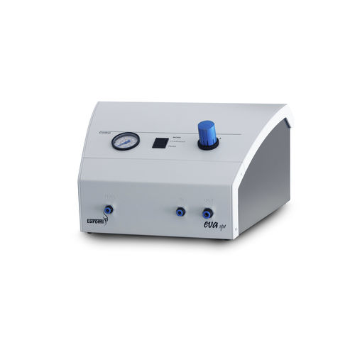electric surgical suction pump / for liposuction