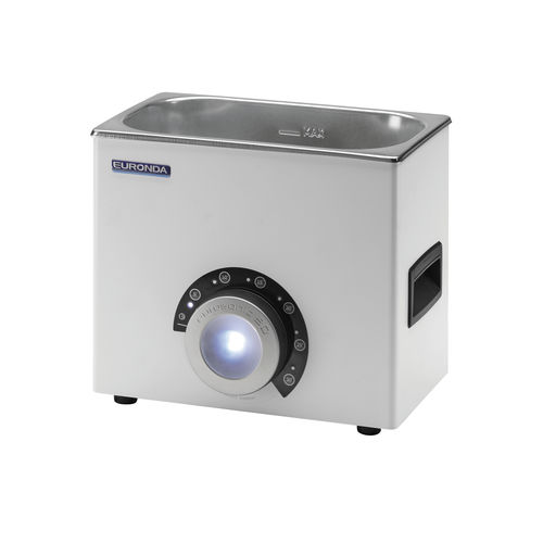 dental ultrasonic bath / stainless steel