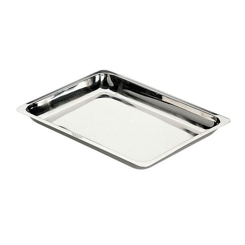 tray for standard instruments