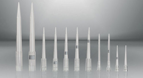 low-retention pipette tip / filter