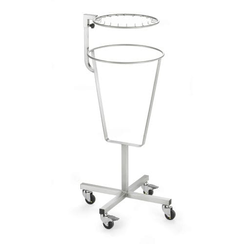 surgical gauze counting machine
