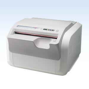 phosphor screen scanner