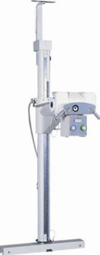 X-ray tube stand