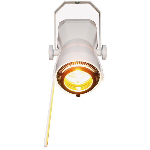 orthopedic phototherapy lamp