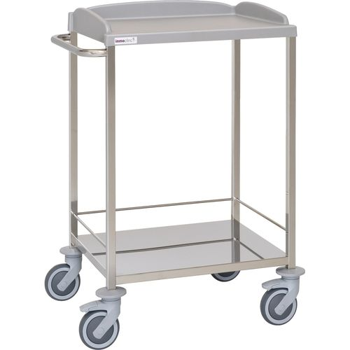 multi-function trolley