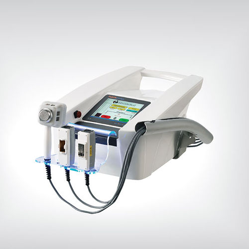 table-top IPL system / hair removal / vascular lesion treatment / pigmented lesion treatment