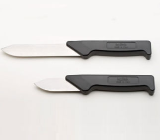 autopsy surgical knife