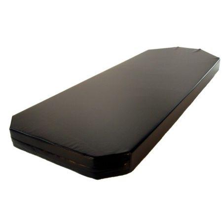 stretcher mattress / foam