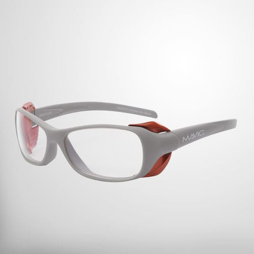X-ray protective glasses - MAVIG