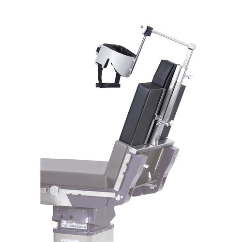 shoulder support / lateral support / for operating tables