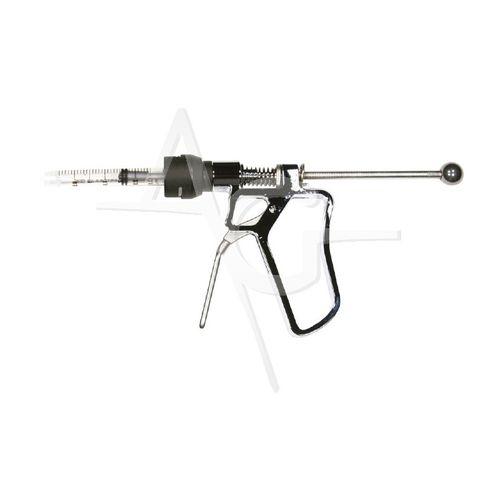 lipofilling gun