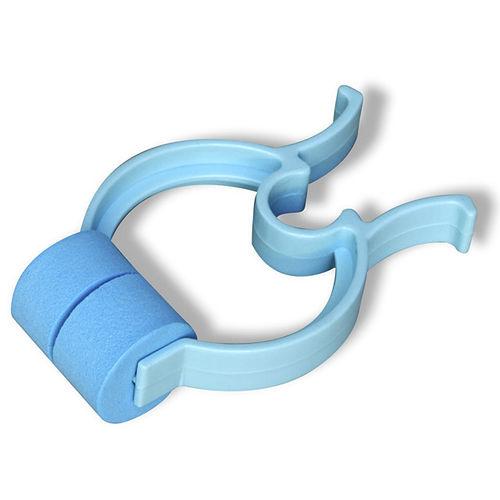 disposable nose clip