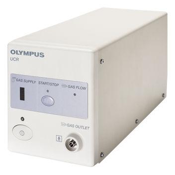 adult endoscopy CO2 insufflator