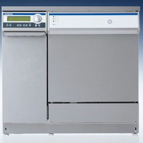 reprocessing washer-disinfector / endoscope / compact
