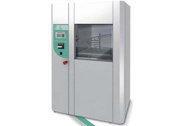 anesthesia equipment washer-disinfector / for surgical instruments