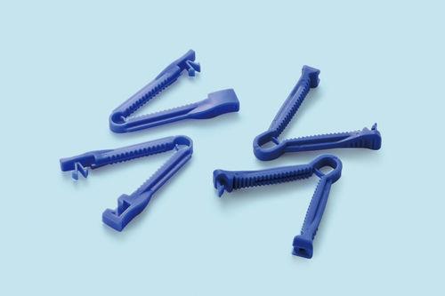 umbilical clamp