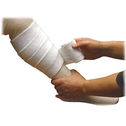 undercast padding bandage / cotton