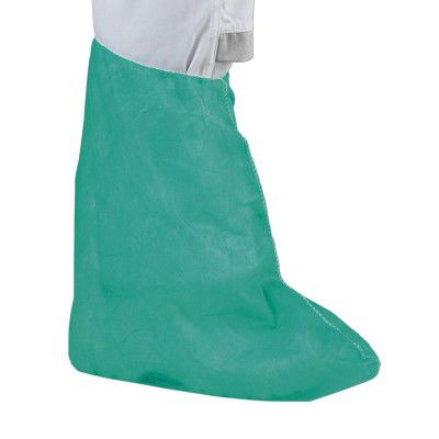 disposable medical shoe cover