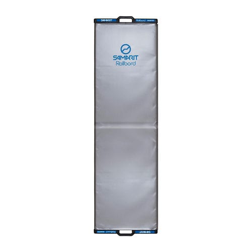 transfer mattress / foam / with low-friction surface
