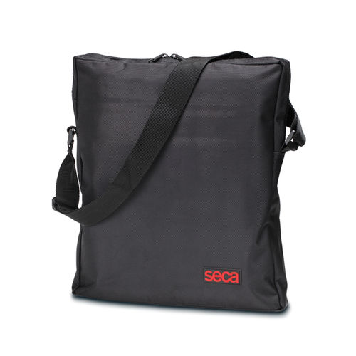 scale bag