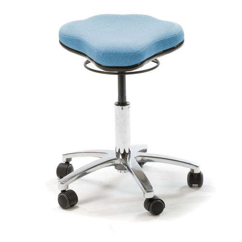 dental stool / doctor's office / operating room / laboratory