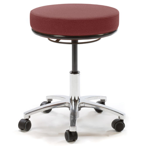 dental stool / doctor's office / surgical / laboratory