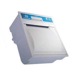 thermal printer / for paper