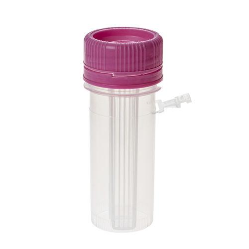 storage sample container