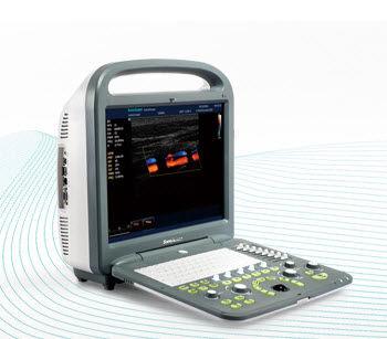 vascular access doppler