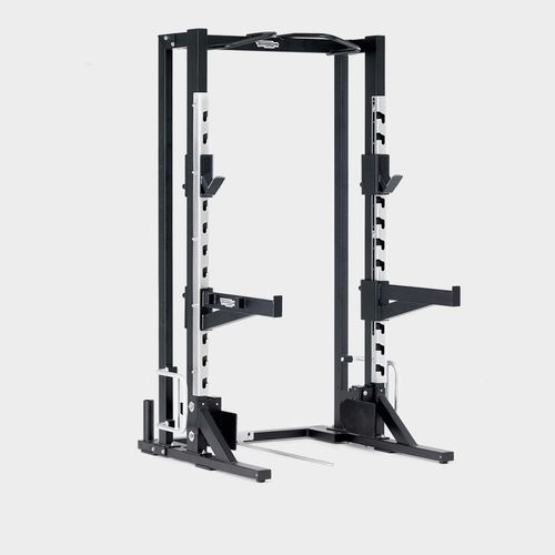 power cage with pull-up bar - Technogym