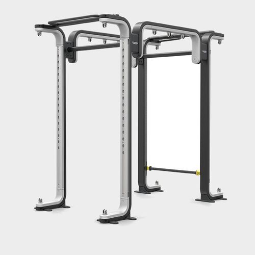 crossover exercise pulley - Technogym