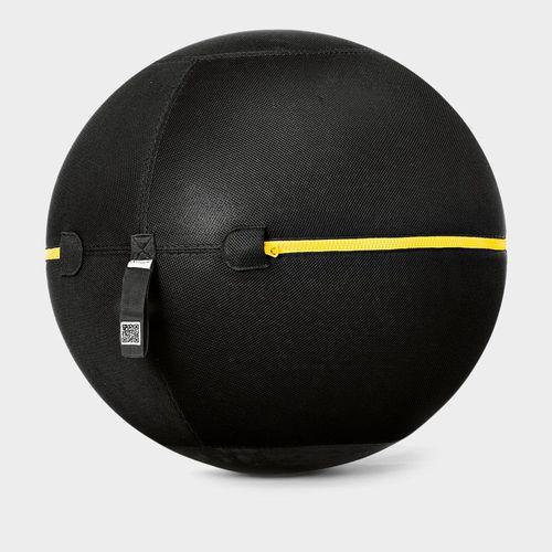 large Pilates ball - Technogym