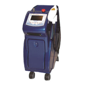dermatology laser / biostimulation / acne treatment / Er:YAG
