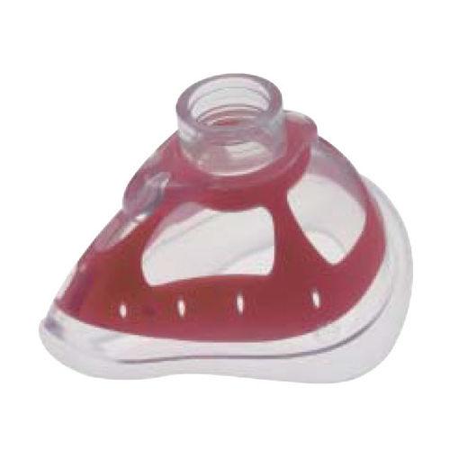 pediatric resuscitation mask