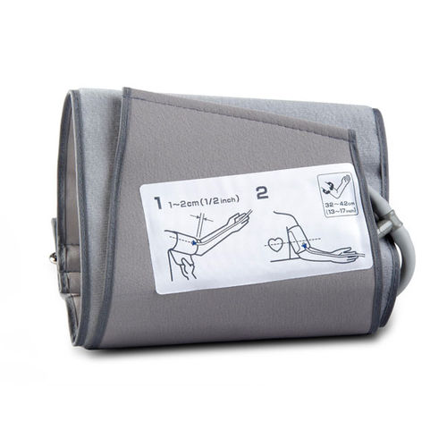 blood pressure monitor cuff / pediatric