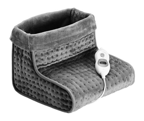 support pad / foot positioning / for humans / washable