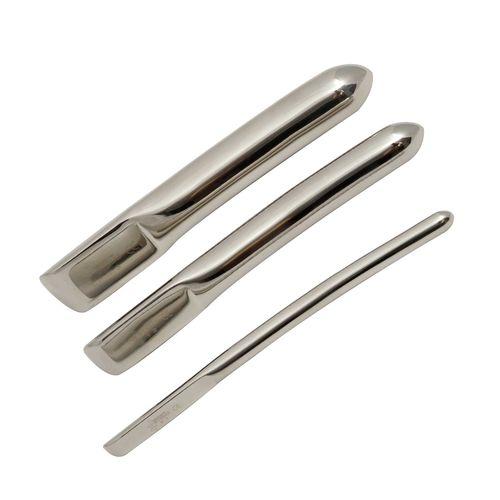 vaginal dilator