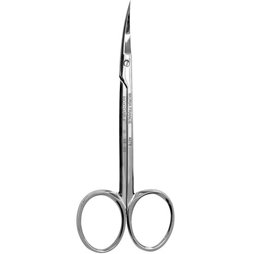 ophthalmic surgery scissors