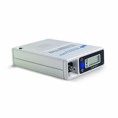 ABPM patient monitor / ambulatory / handheld