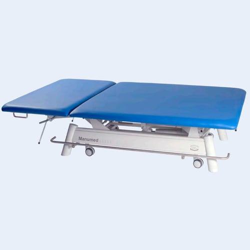 electric Bobath table