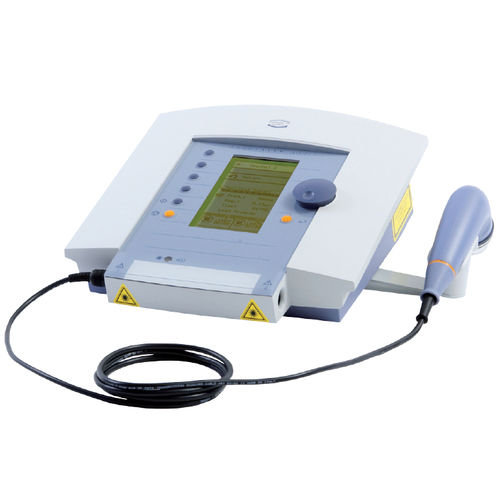 biostimulation laser / acne treatment / diode / tabletop
